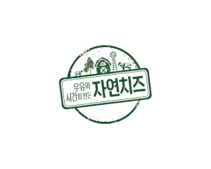 <strong>풀무원</strong><br>자연치즈