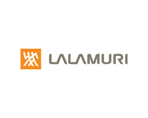 20_LALAMURI.jpg