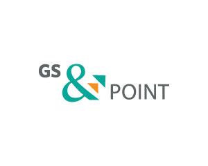 <strong>GS칼텍스</strong><br>GS그룹 통합멤버십 브랜드전략,명칭,슬로건