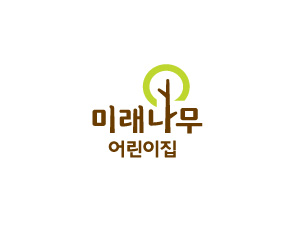 <strong>두산중공업</strong><br>두산그룹 사내 어린이집
