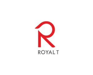 <strong>Royal Toto</strong><br>로얄앤코 대표 브랜드