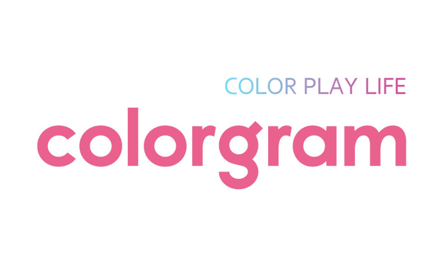 colorgram_logo_4.png