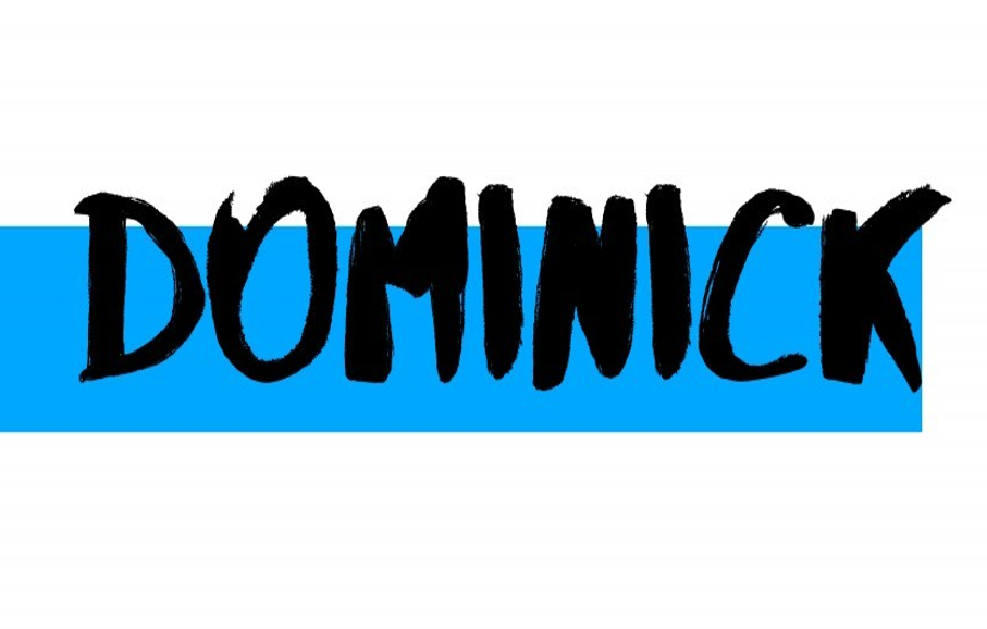 dominick_02.png