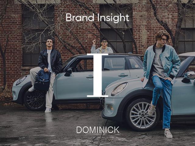 Insight_Dominick