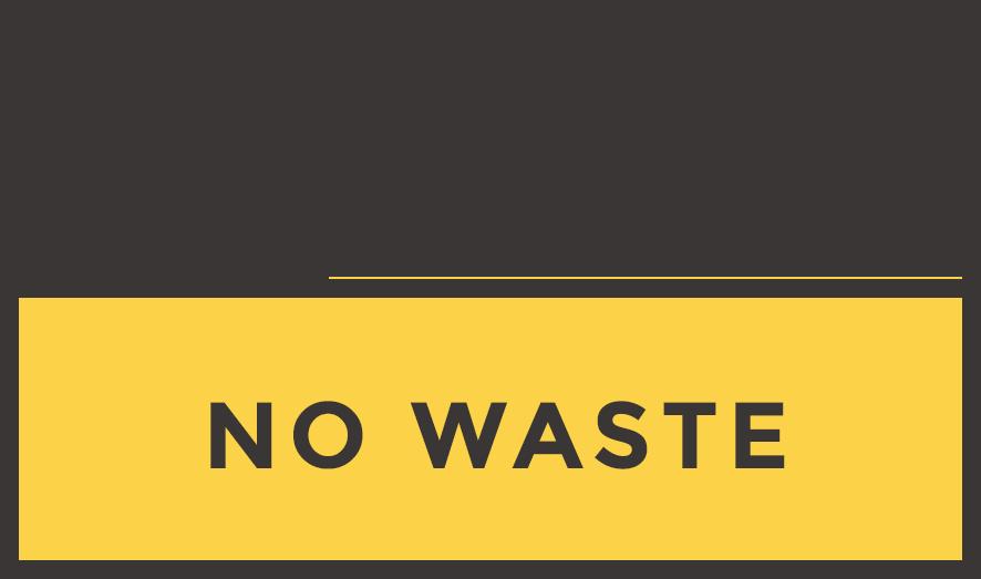 logo-now-nowaste-v2.png