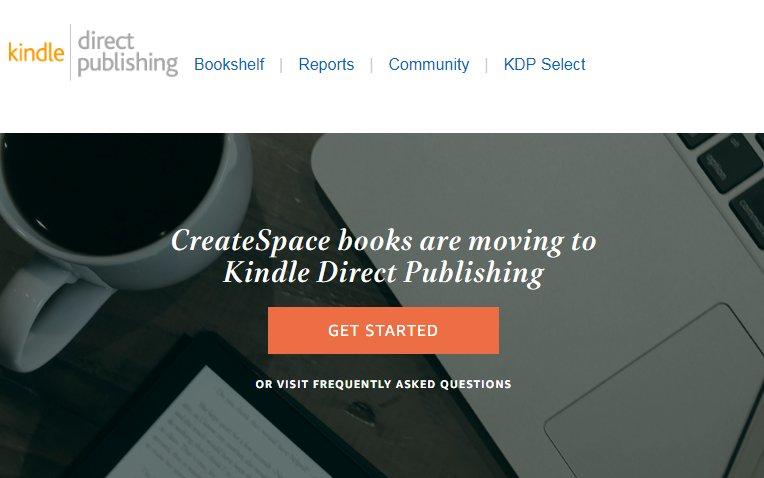 KDP-CreateSpace.jpg