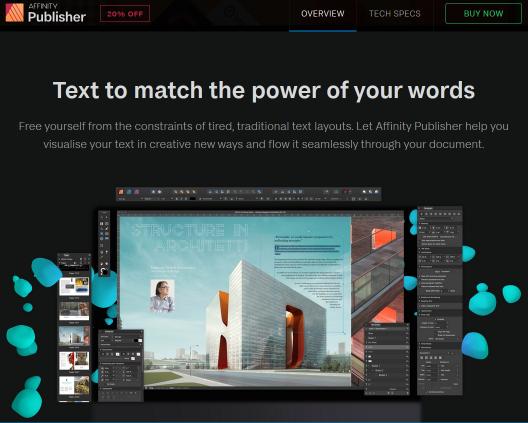 AffinityPublisher.png
