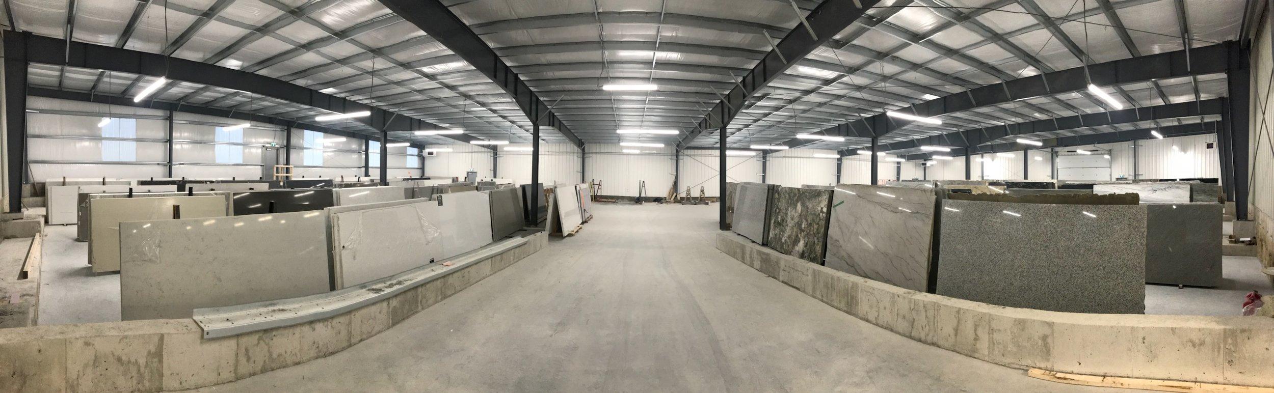 Phase 3 - Warehouse.jpg