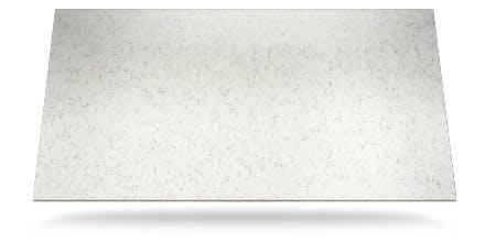 silestone-blanco-orion.jpg