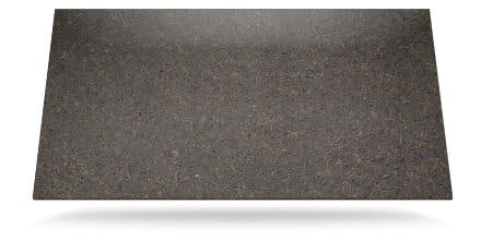 silestone-copper-mist.jpg