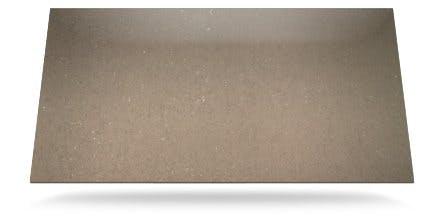 silestone-coral-clay.jpg