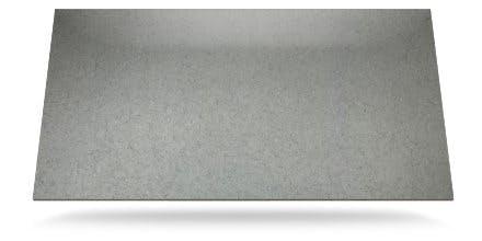 silestone-cygnus.jpg