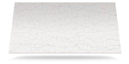 silestone-eternal-pearl-jasmine.jpg