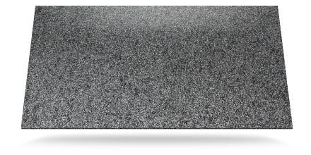 silestone-ink.jpg