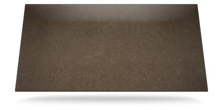 silestone-iron-bark.jpg