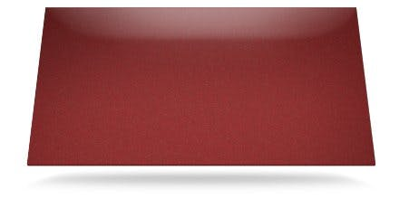 silestone-red-eros.jpg