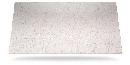 silestone-white-arabesque.jpg