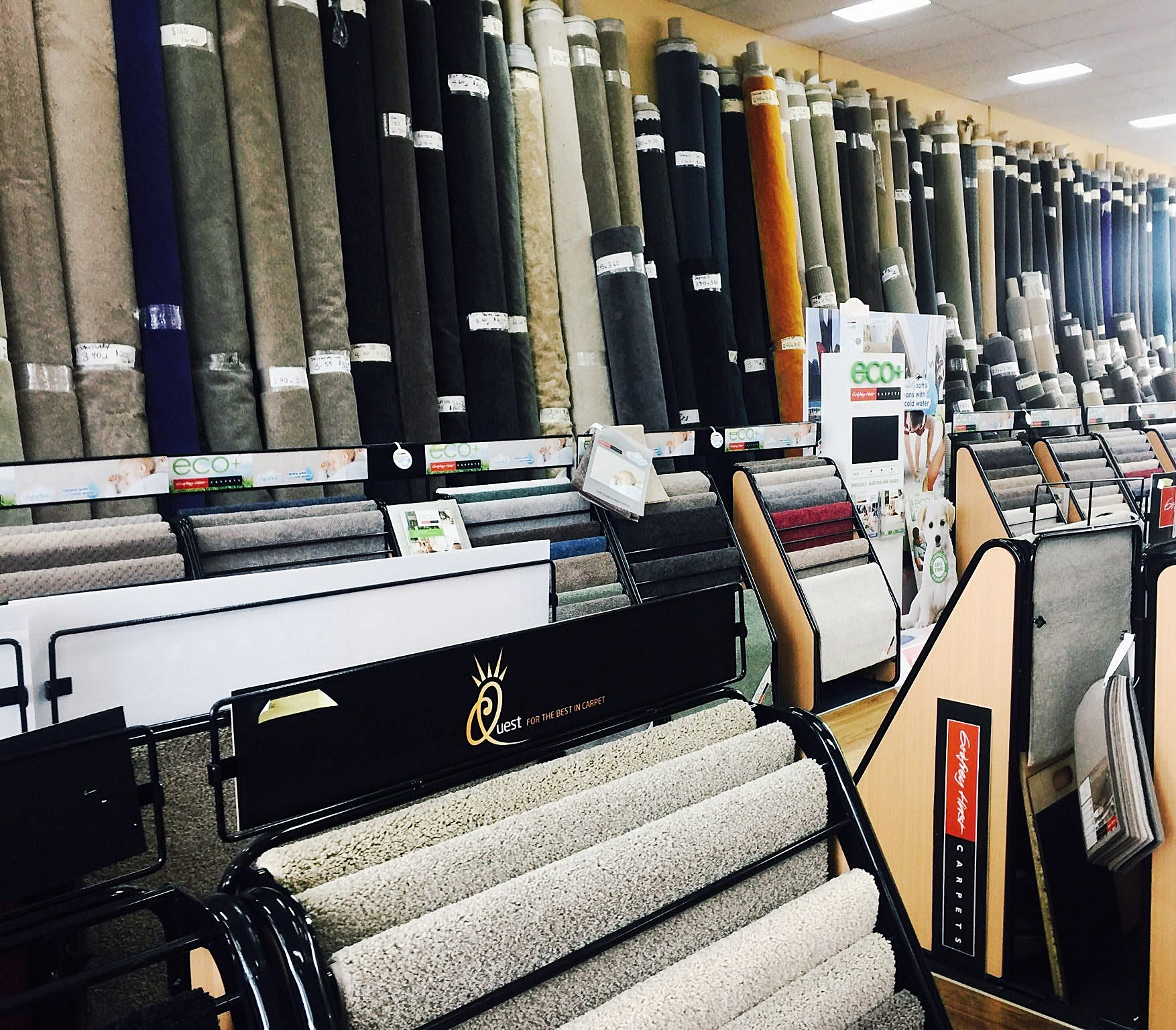 carpets epping.jpg