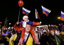 russian celebration.jpg
