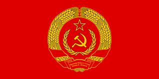 soviet flag.png