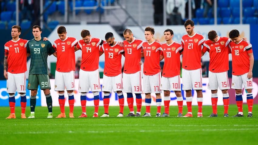 russianfootball.jpg