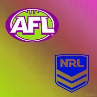 AFL trade period