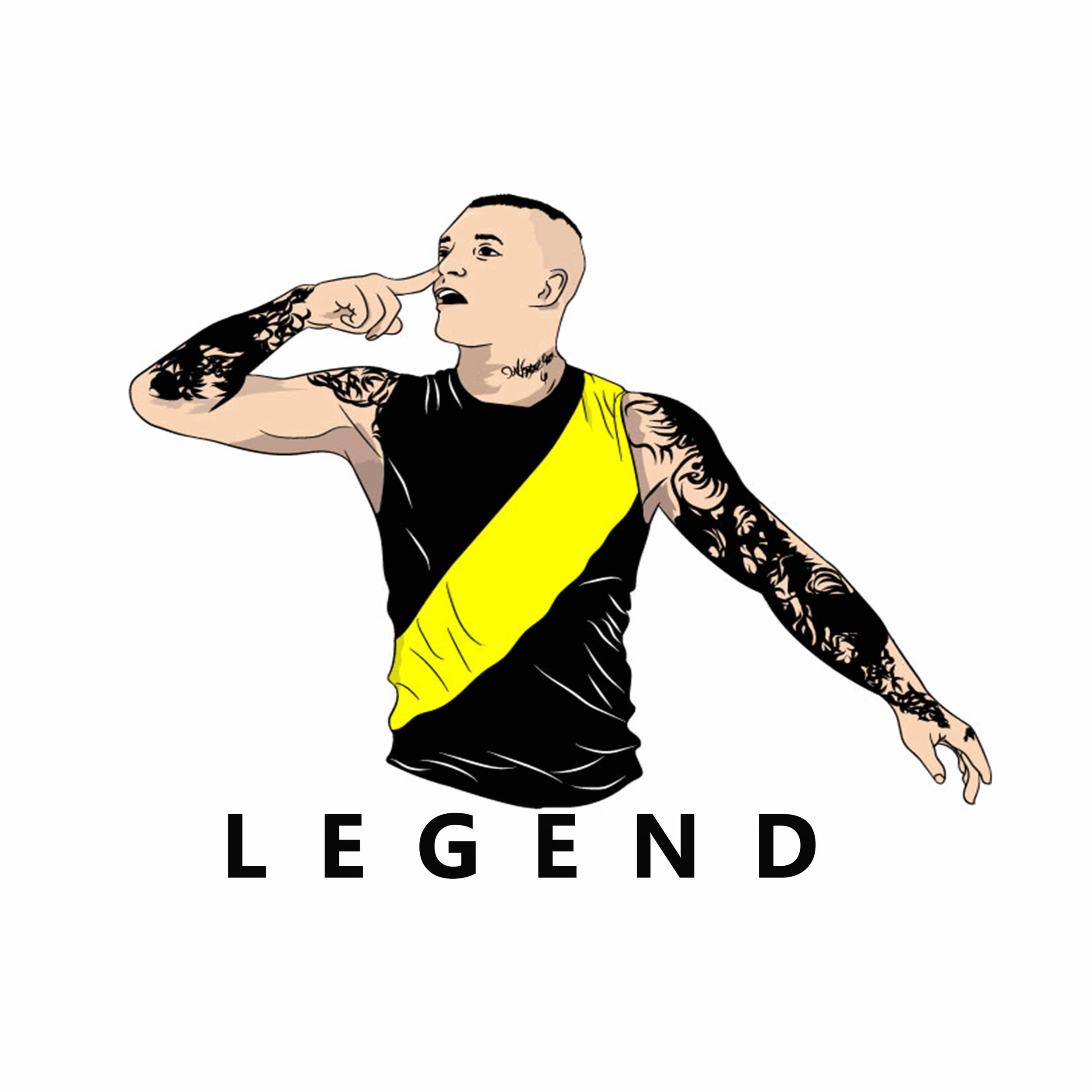 legend[1].png