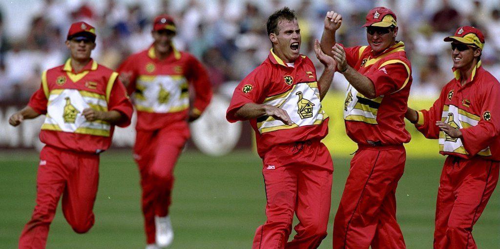 1999-cricket-world-cup-