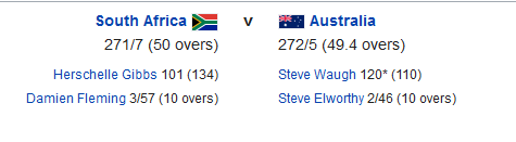 south-africa-australia-super-sixes-1999