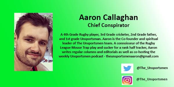 aaron-profile-
