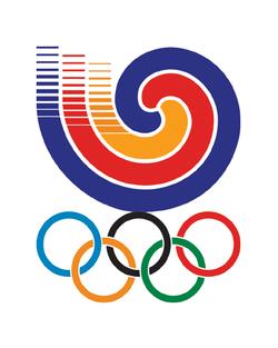 1988-seoul