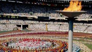1988-olympics-