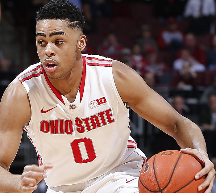 d'angelo-russell-college