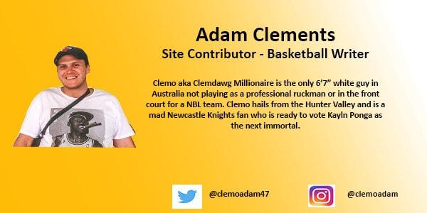 Clemobio-min.jpg