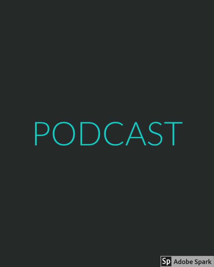 Australian+sports+podcast.png