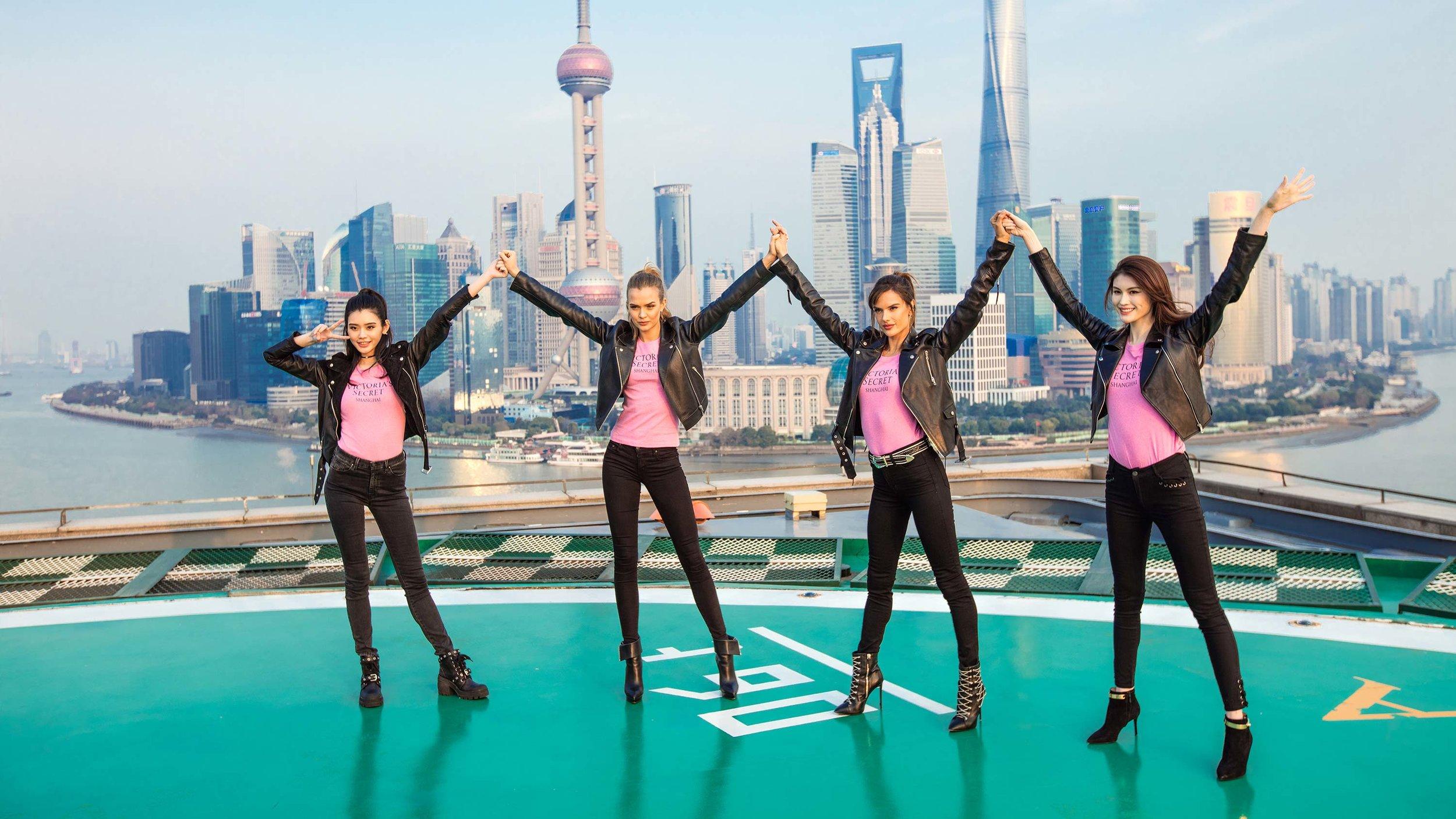 Angels at Shanghai (2).jpg