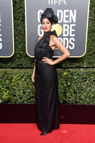 tracee-ellis-ross-wore-marc-jacobs-to-the-golden-globes (Copy).jpg