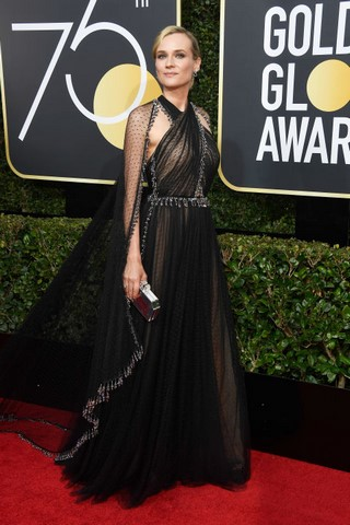 diane-kruger-prada-dress-fred-leighton-jewelry-and-judith-leiber-clutch-golden-globes (Copy).jpg