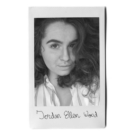 Jordan Ellen Wood