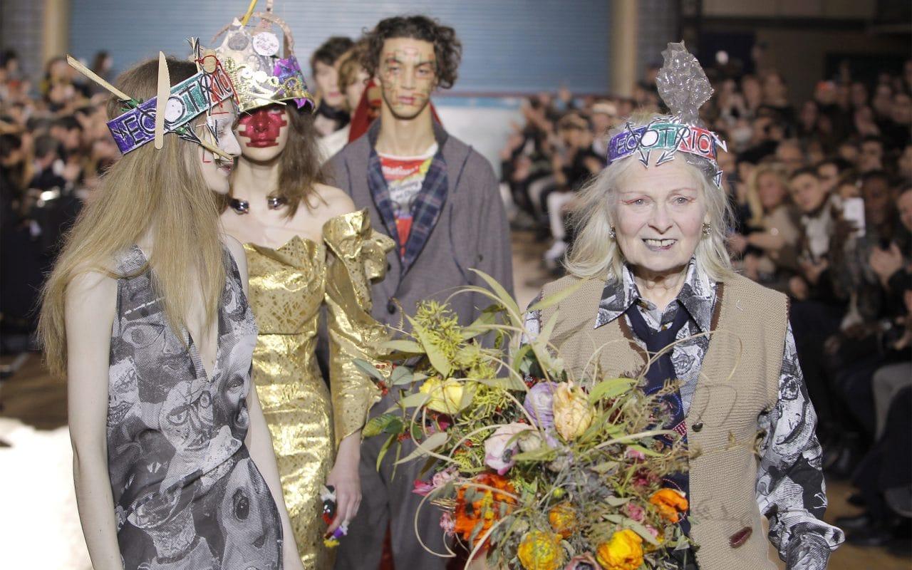 Vivienne-Westwood-Brand-4-1280x800.jpg