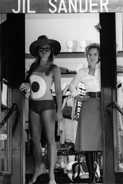 CREDIT_GETTY_-Jil-Sander-ioutside-her-store-in-Hamburg-in1968.jpg