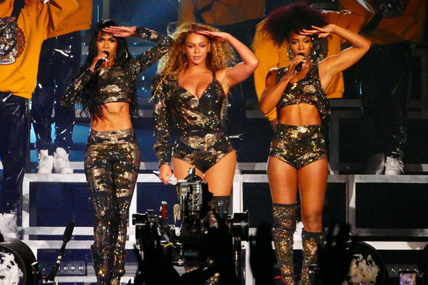 Beyonce-Destiny-s-child-coachella-performance-696249 credit daily star.jpg
