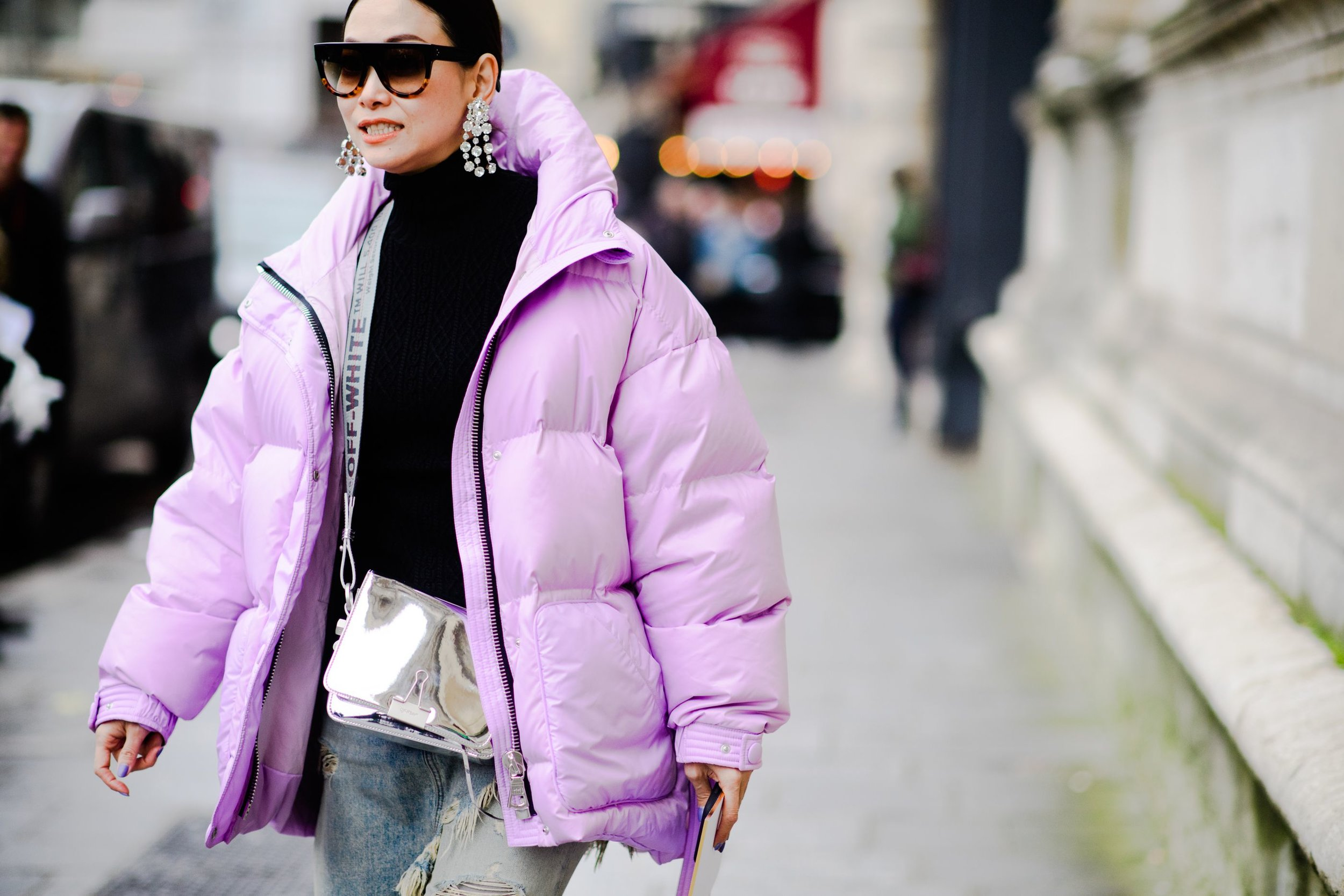 paris-haute-couture-fw18-street-style-by-tyler-joe-113-1516901524.jpg