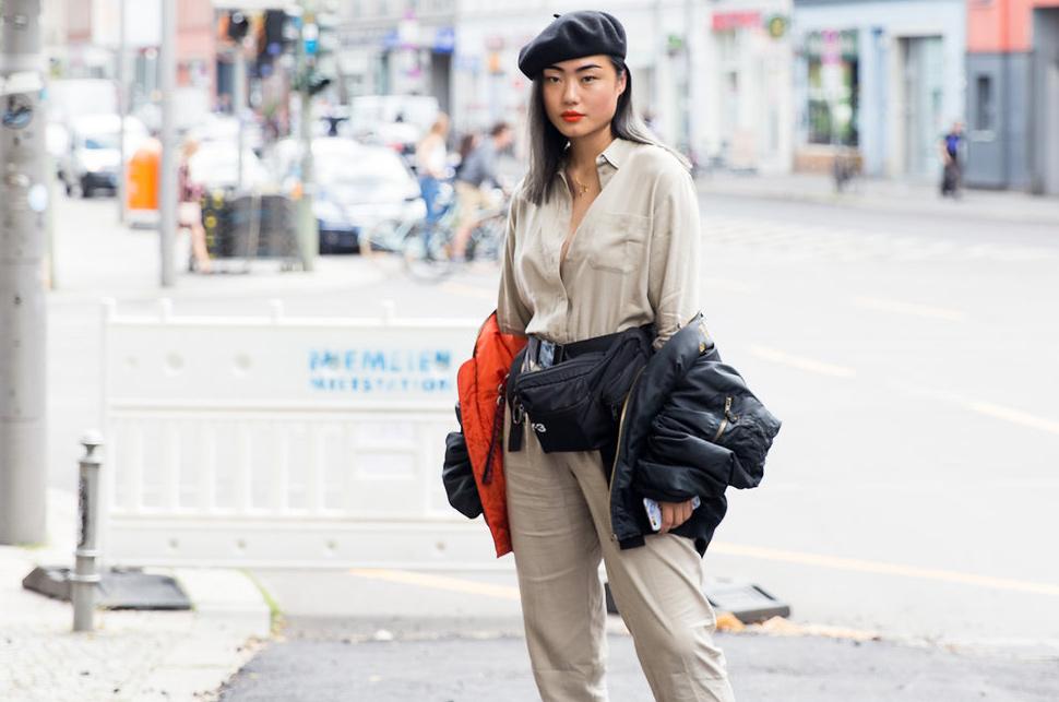 berlin-fashion-week-street-style-ss18-teaser.jpg
