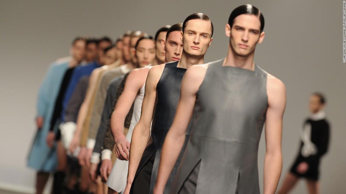 6360302221834295741548449359_160108153227-unisex-fashion-jw-anderson-super-169.jpg