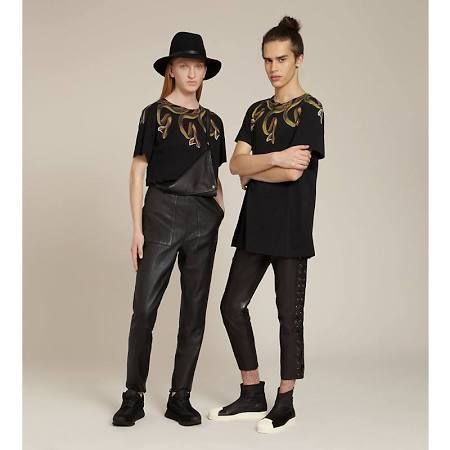 cfbb2231d31437684f6872d589231fc2--unisex-fashion-gender-neutral.jpg