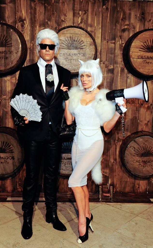 Fergie and Josh Duhamel.jpg