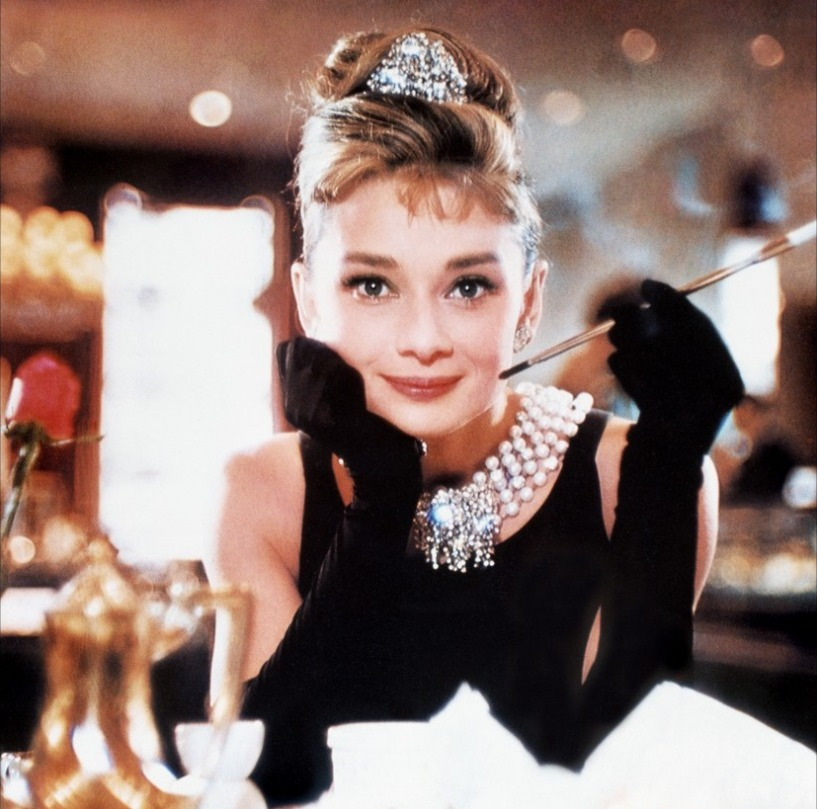 Audrey HepburnHolly Golightly.jpg