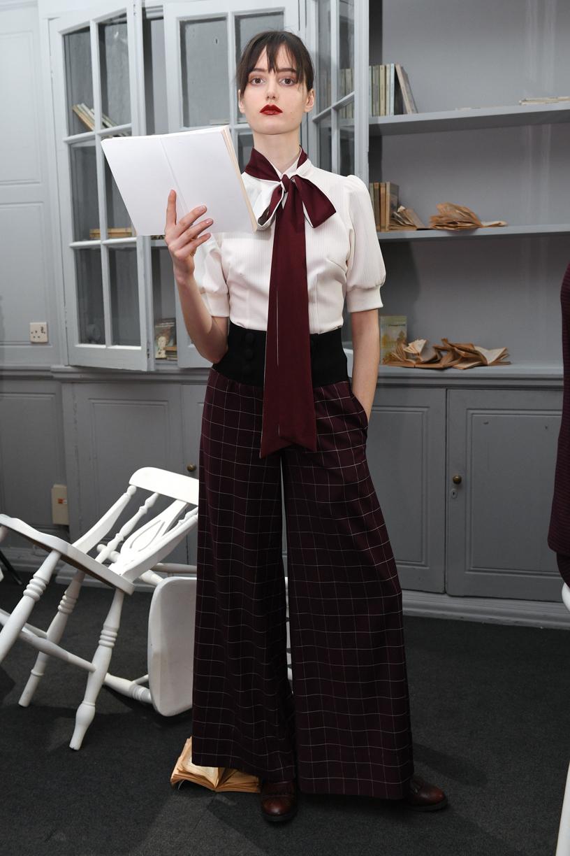 Doris Kath 01.jpg