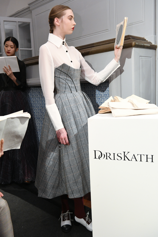 Doris Kath 07.jpg